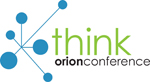 2015 THINK Conference – April 21
