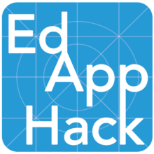Hacking for Good: #EdAppHack Brings Together Students, Teachers and Programmers—and Everyone Learns