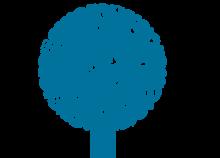 Tree of Innovation
