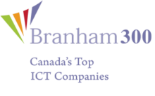 Two Years in a Row: ORION Honoured as a Top Tech Company in Canada