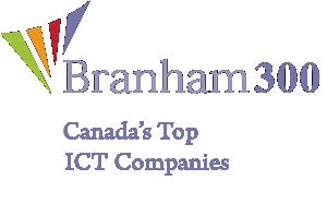 Branham300_logo_wordmark-large