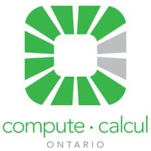 Compute Ontario