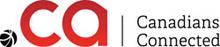 Canadian Internet Registry Authority (CIRA)