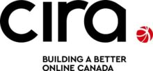 Canadian Internet Registry Authority (CIRA)