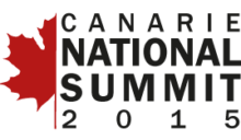 CANARIE National Summit 2015