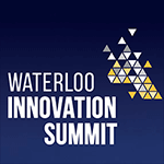 Waterloo Innovation Summit