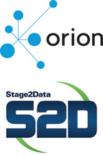Webinar by ORION & Stage2Data: Disaster Recovery When Disaster Strikes