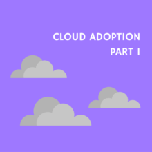 cloudadoption-p1