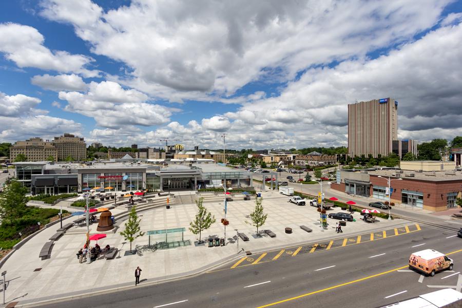 Uptown_Waterloo_Ontario2