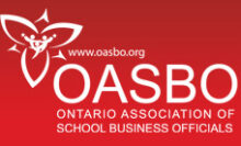 OASBO 73rd Annual Conference and Education Industry Show