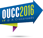 Ontario Universities Computing Conference (OUCC)