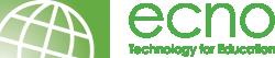 ECNO Conference