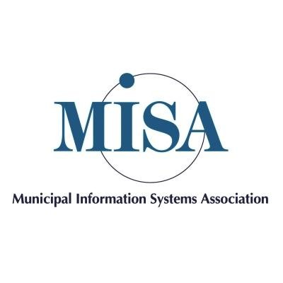 MISA Ontario Annual Conference