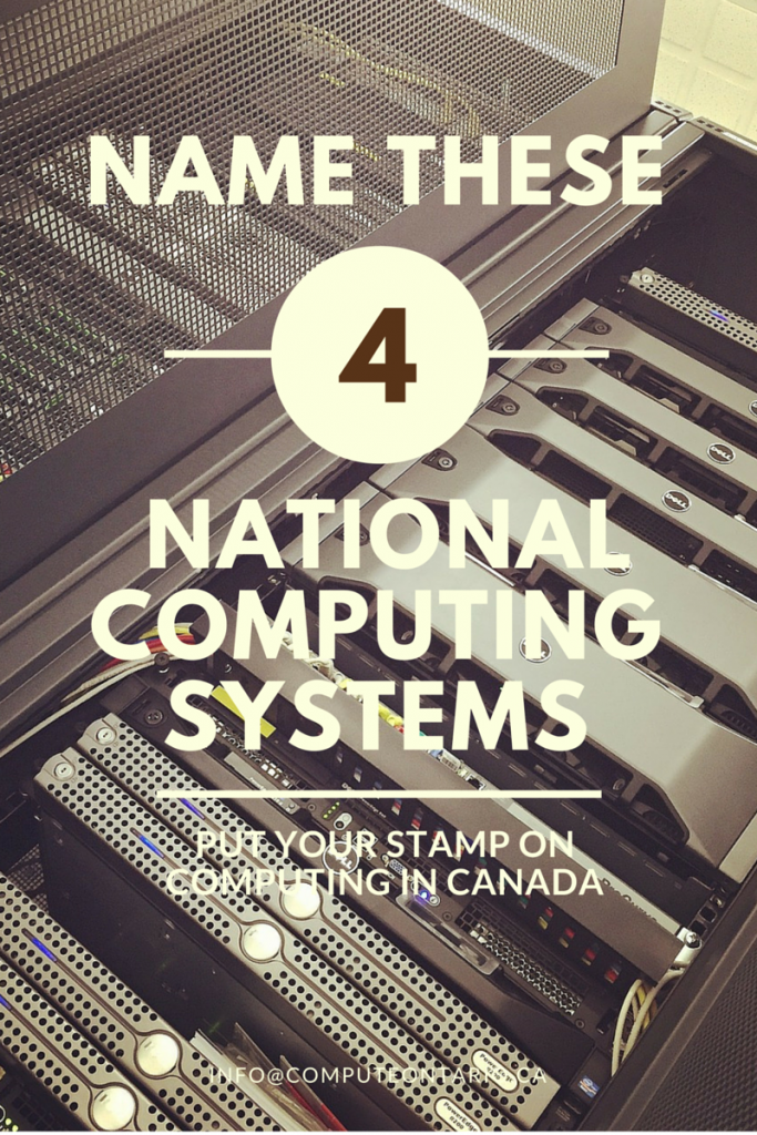 national-computing-naming-683x1024