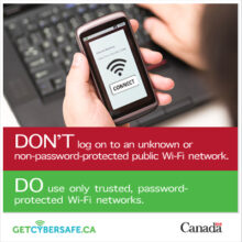 GetCyberSafe-GoC-ORION-cybersecurity