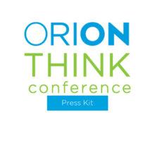 THINK: Open – Press Kit
