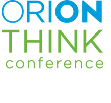 ORION-THINK-logo-2017