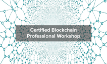 ORION partners with EC-Council to launch Certified Blockchain Professional workshop at Advance Ontario 2019