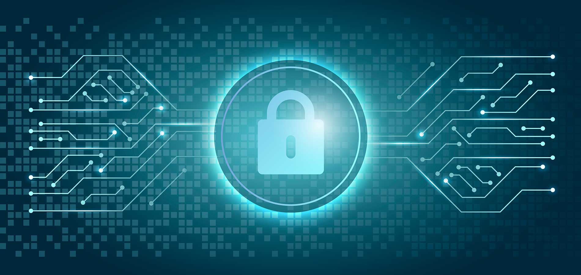 Orion Launches Ontario Consortium To Improve Cybersecurity