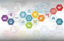 Building Ontario's Next-Generation Smart Cities through Data Governance: Final Report