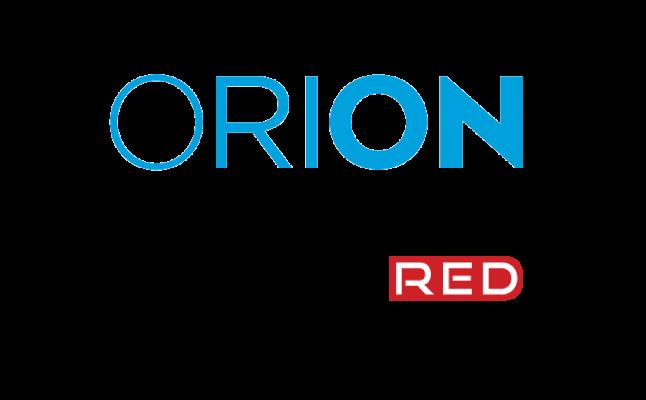 ORION CodeRed Learning Platform