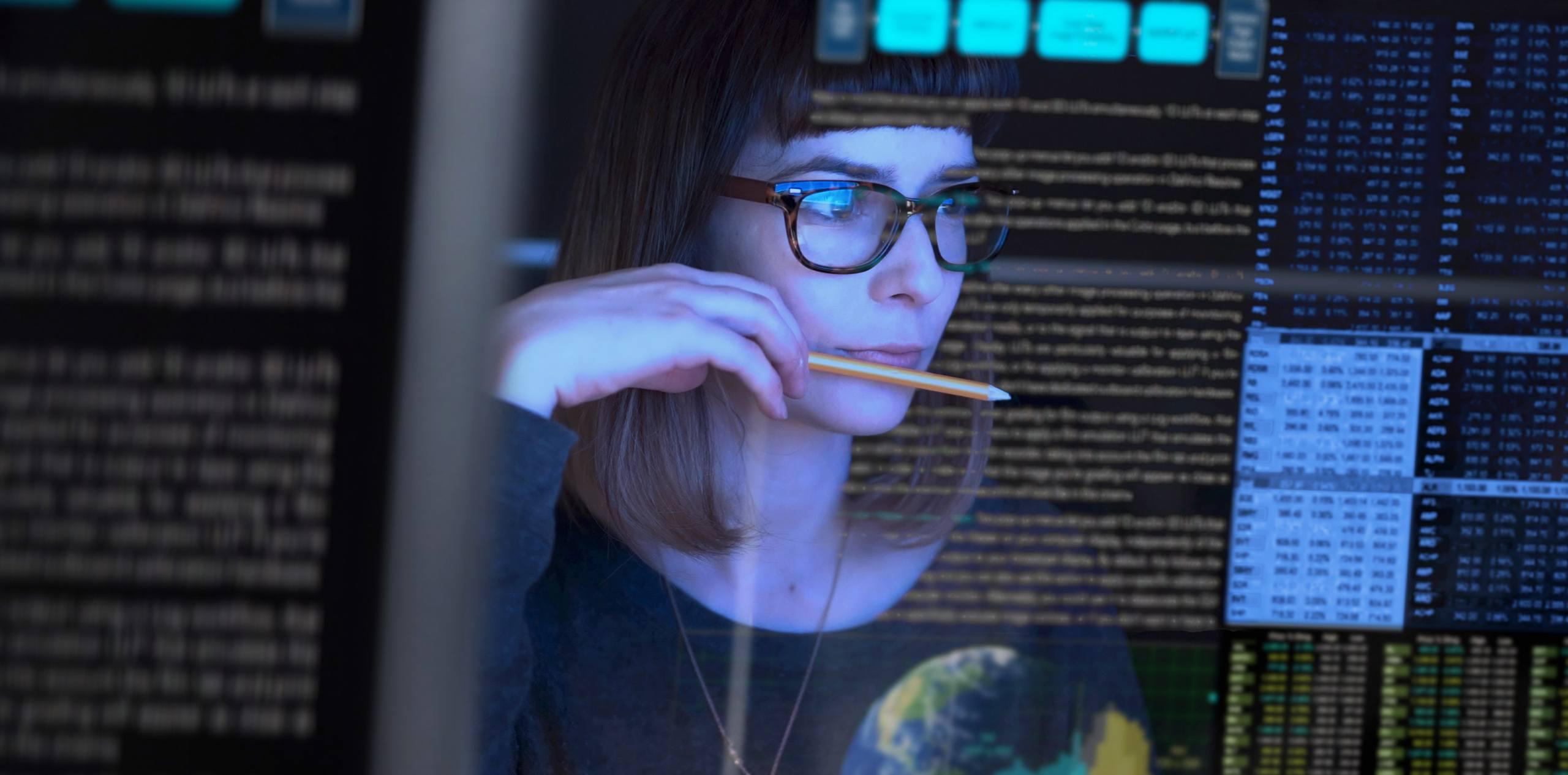 Achievements in Cybersecurityin 2020