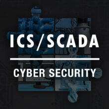 ICS/SCADA Cybersecurity (Industrial Control Systems (ICS) and Supervisory Control and Data Acquisition (SCADA) Systems Cybersecurity)