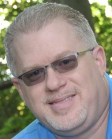 Proactive Network Defense: Talking with cybersecurity trainer Jamie Neary
